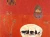 indian-still-life-1995