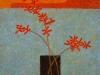 black-vase-2005
